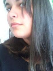 Suziy